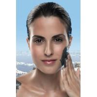 Mon Platin Izraelio kosmetika